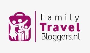 Nederlandse familytravelbloggers