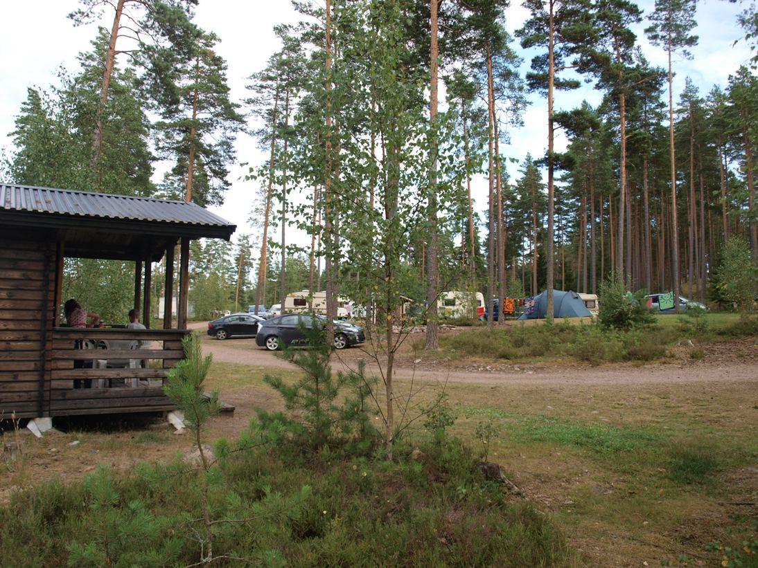 vakantie met kinderen, Spilhammarscamping, camping Astrid Lindgren Varld, camping Vimmerby, kamperen met kinderen, kampeerhut Zweden, stuga Zweden, kids er op uit, rondreis Zweden, review Spilhammerscamping, kamperen met kinderen