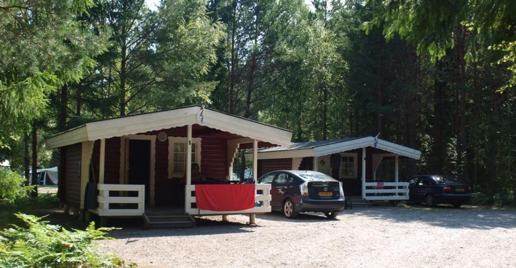 vakantie met kinderen, kamperen met kinderen, kamperen in Zweden, kindvriendelijke camping Zweden, Nederlandse camping Zweden, camping Zuid Zweden, camping aan meer, camping bij nationaal park, camping met stuga´s, kids er op uit, kampeerhutten, rondreis Zweden