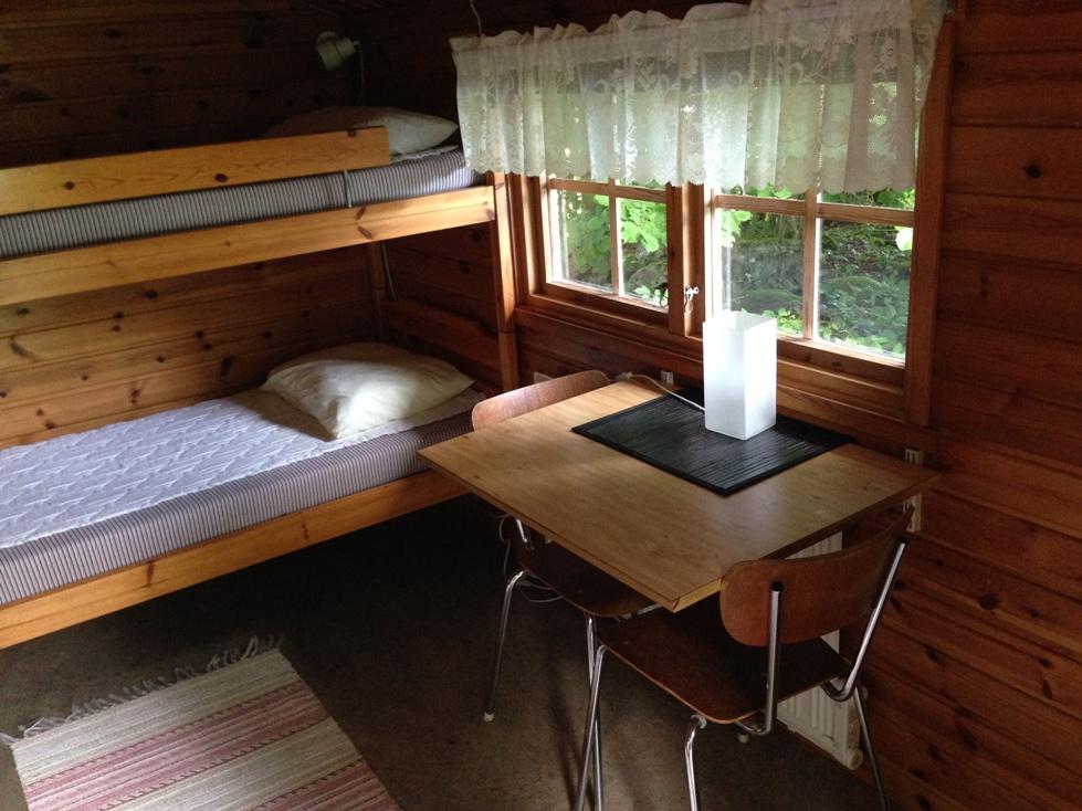 vakantie met kinderen, kampeerhutten, kamperen met kinderen, kampeerhutten met kinderen, Stenrosets camping, Trollhatan, kids er op uit