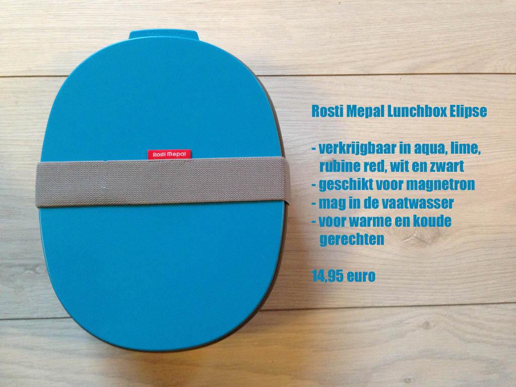 lunchbox voor dagjes uit en vakantie incl recept. Black Bedroom Furniture Sets. Home Design Ideas