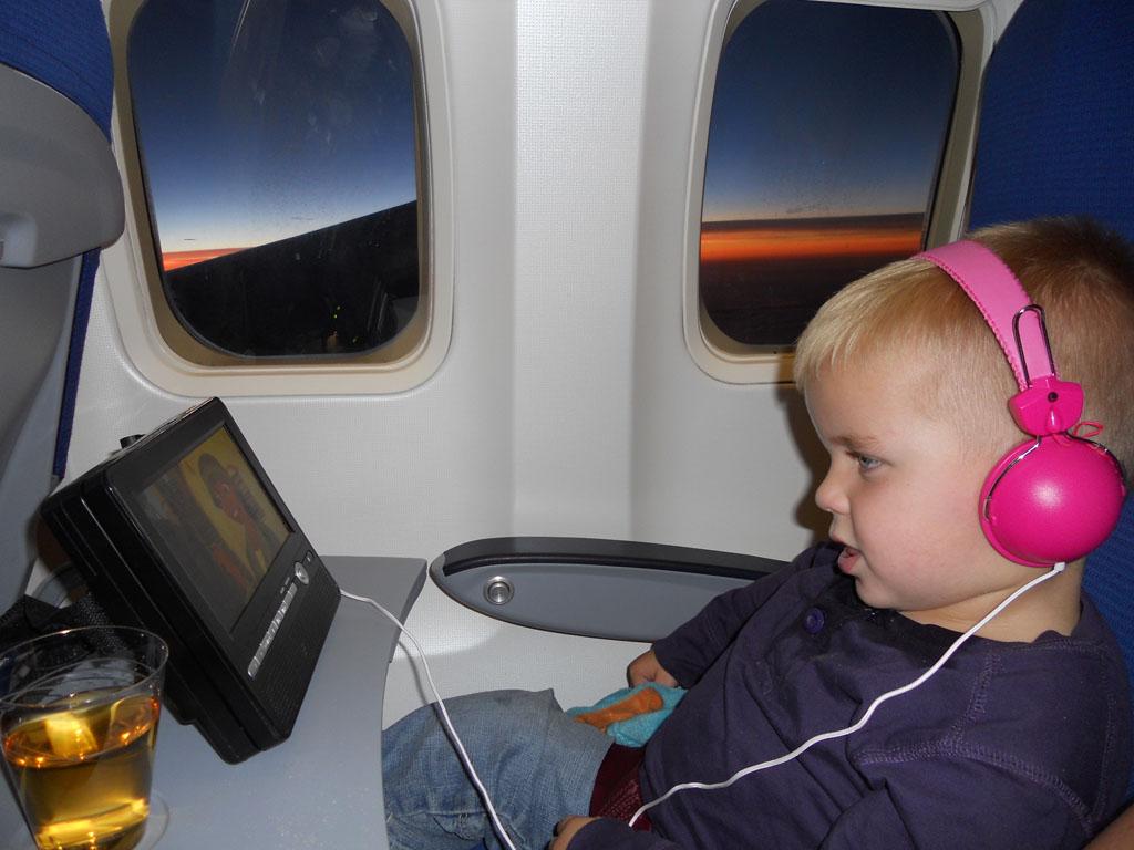 handige vakantie gadgets