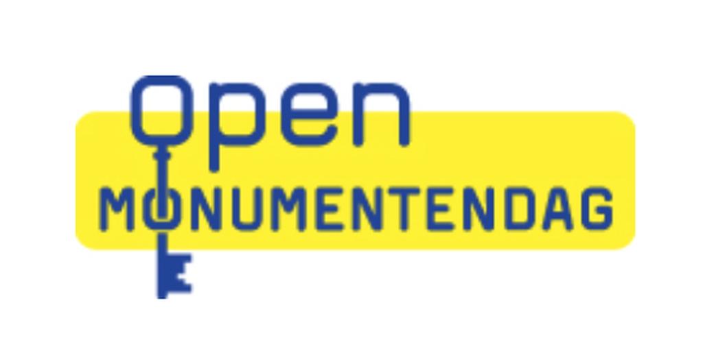 Open Monumentendag 2015