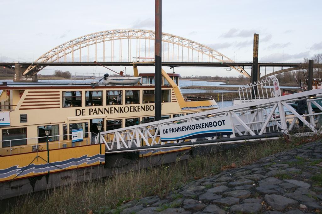 Citytrip-Nijmegen-met-kinderen-19