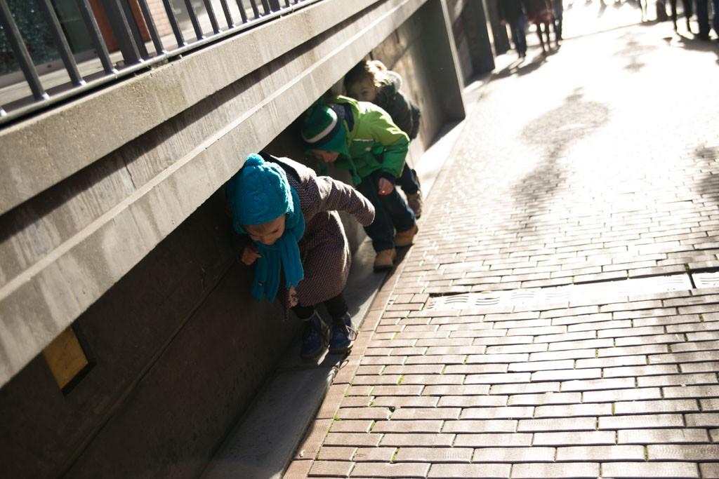 Citytrip-Nijmegen-met-kinderen-29