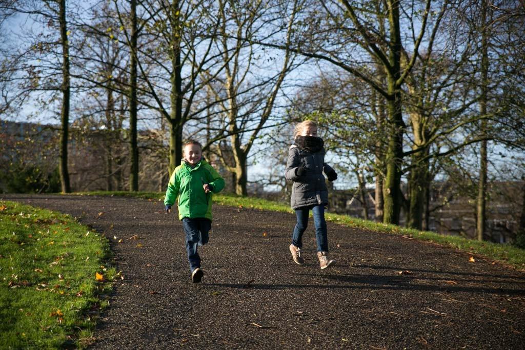 Citytrip-Nijmegen-met-kinderen4