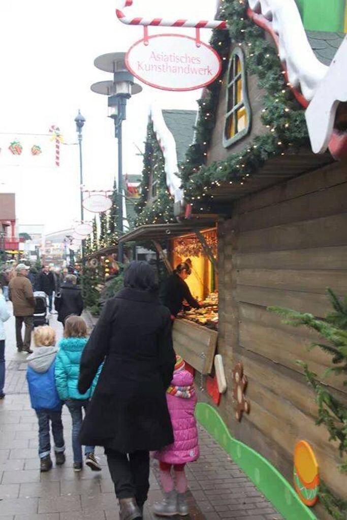 kerstmarkt-in-Duitsland-met-kinderen3