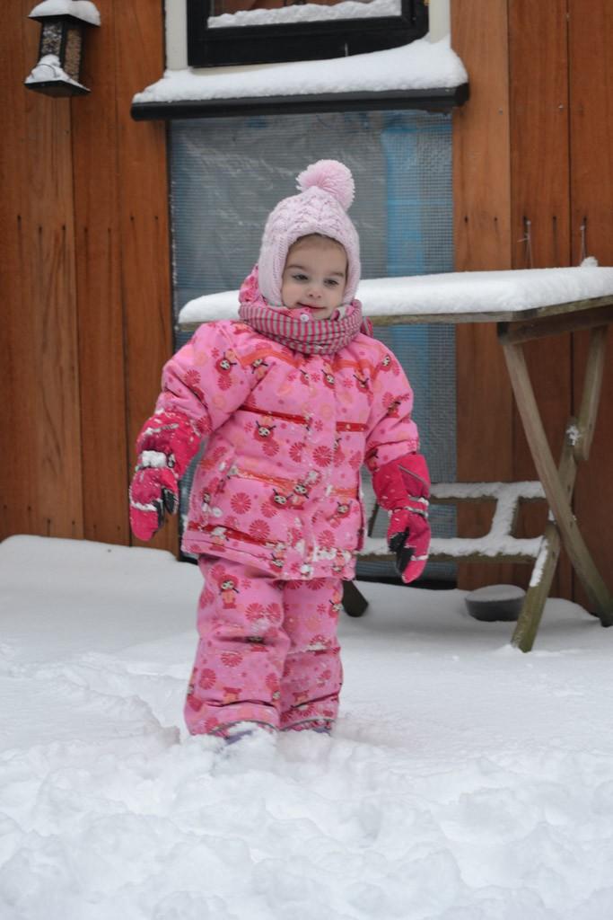 tips-voor-wintersport-met-kinderen-2