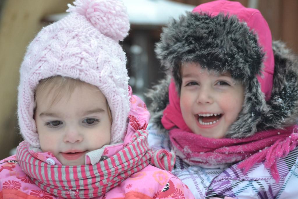 tips-voor-wintersport-met-kinderen3
