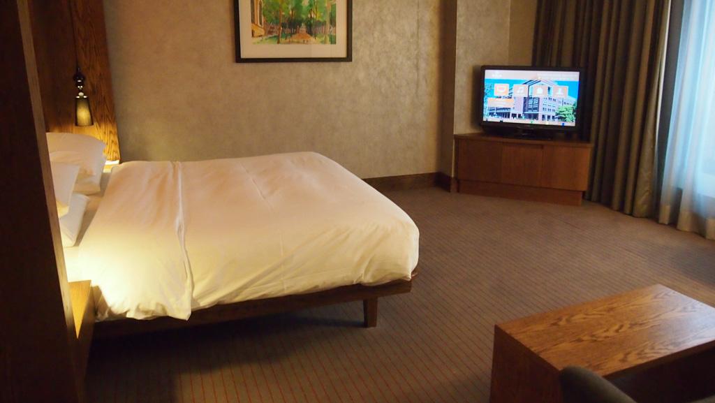 luxe overnachten met kinderen in hilton hotel in den haag