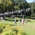 Het Stadspark.