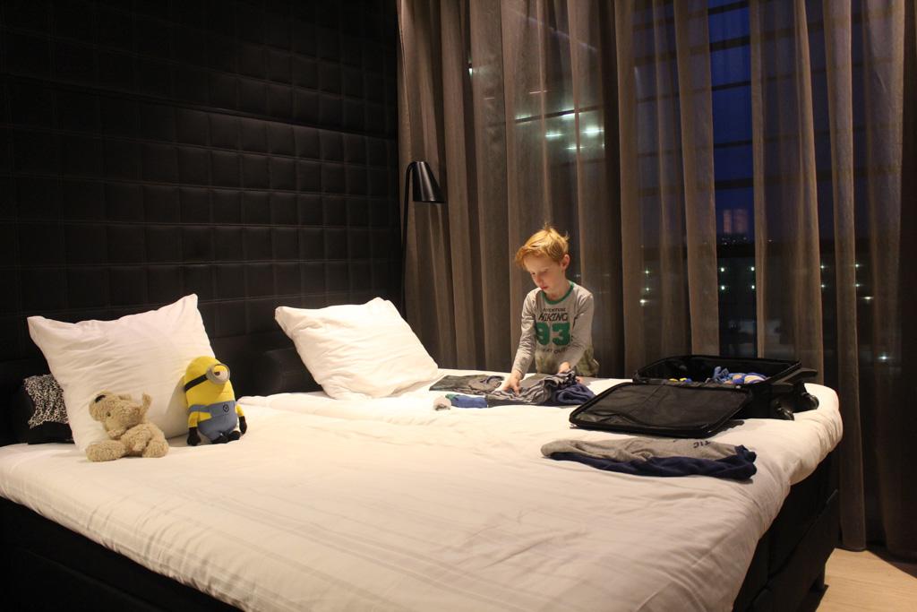 Apollo hotel Groningen 7-55