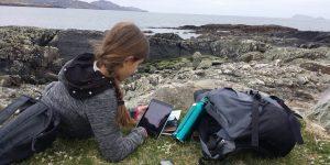 Overal wifi op vakantie? Neem je eigen hotspot mee van Wereldwijd Wi-Fi