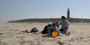 Vakantie op Texel met kinderen? De 9 leukste uitjes voor het hele gezin