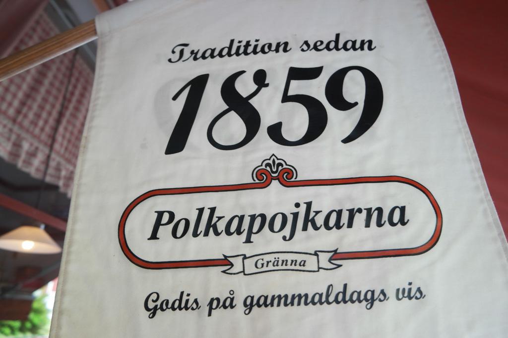 Sinds 1859.