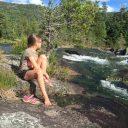 Zuid-Noorwegen: prachtige vakantiebestemming voor actieve gezinnen