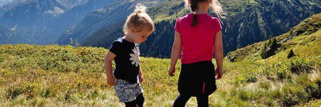 Met kinderen naar Montafon in Vorarlberg? Dit zijn de leukste bezienswaardigheden