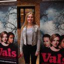 Thrillermusical Vals, de theatervoorstelling voor tieners!