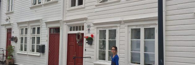 Kristiansand met kinderen: ontdek de leukste bezienswaardigheden