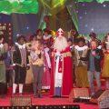 Dag Sinterklaasje, dag Sinterklaasje, daahaag!