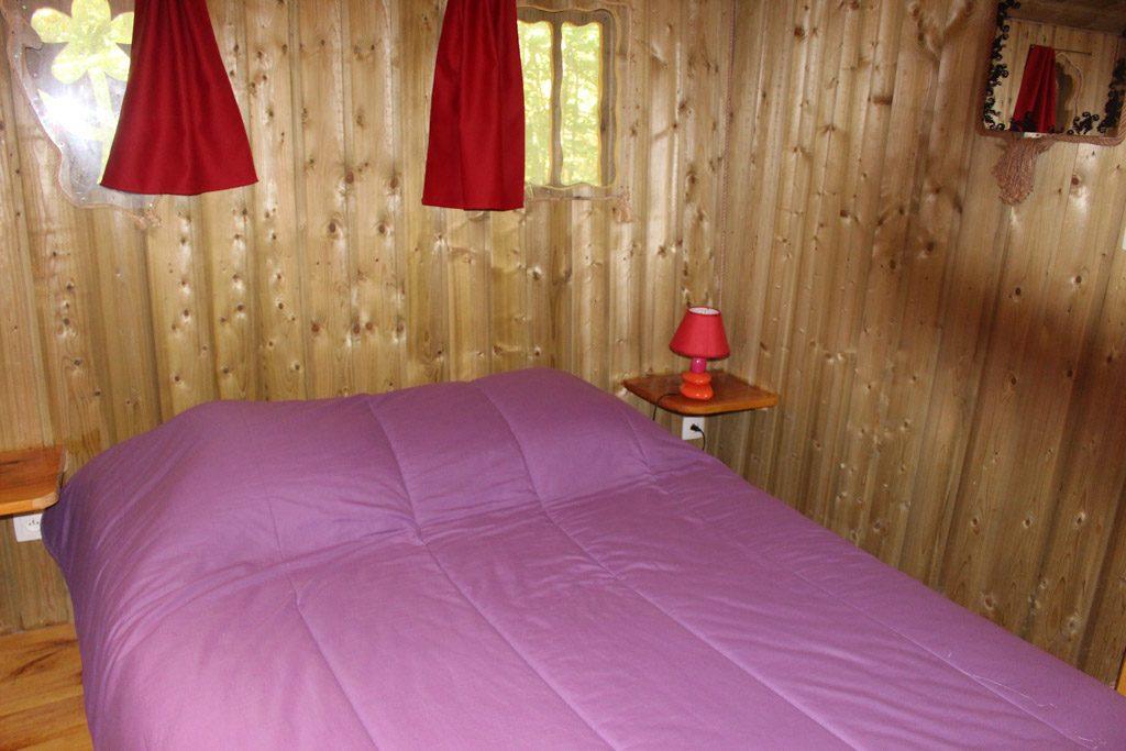 En de ouder-slaapkamer.