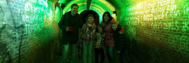 Winter in Utrecht: de 8 leukste tips voor de kerstvakantie