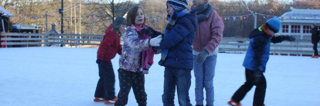 Winter in het Openluchtmuseum: de 7 leukste activiteiten