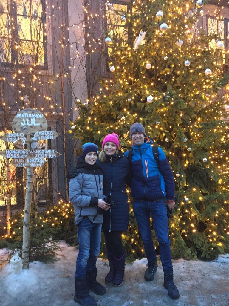 Wij zijn er in de kerstvakantie, maar ook in de voorjaarsvakantie zijn er nog volop wintersportmogelijkheden