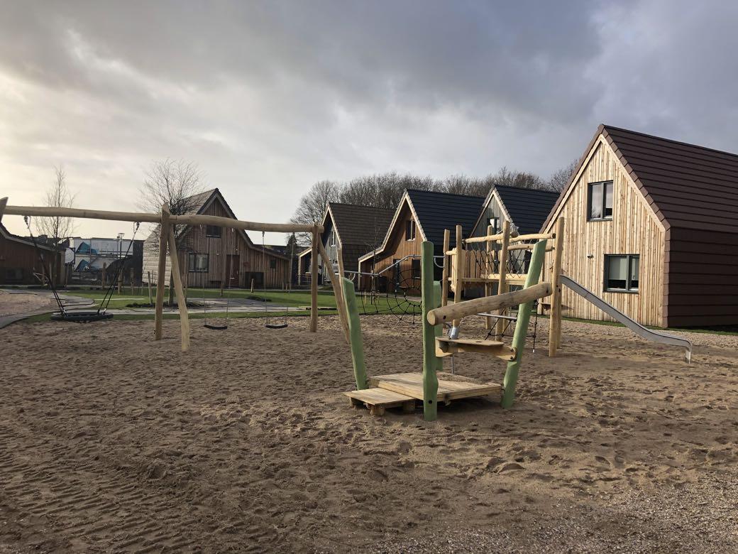 landal reeuwijkse plassen10