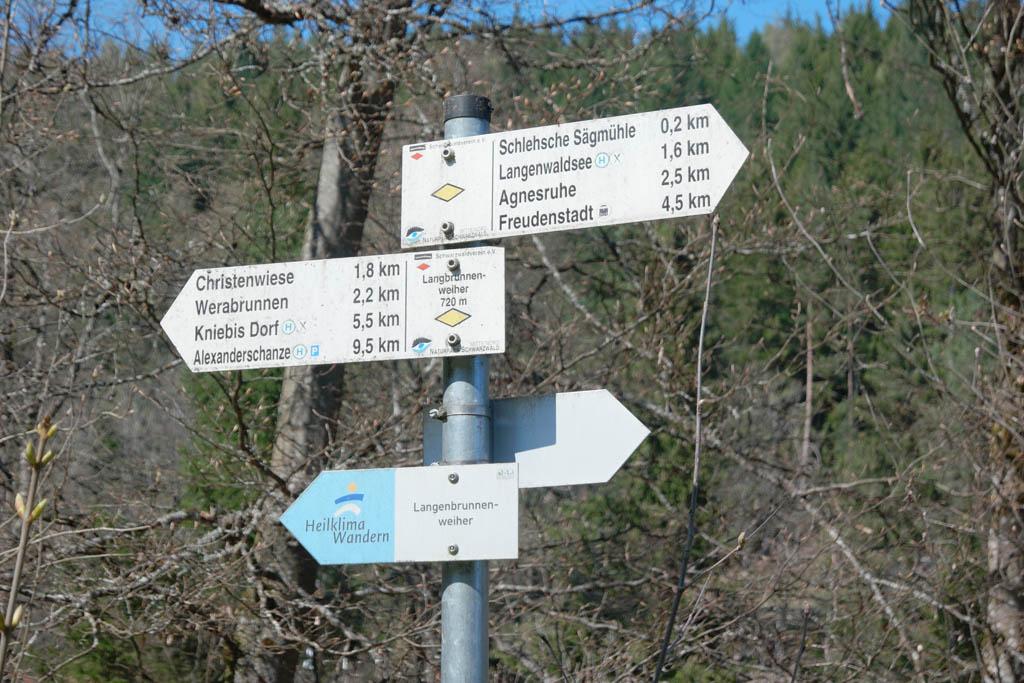 Vanaf de camping loop, fiets of rij je makkelijk naar allerlei bezienswaardigheden in de buurt.