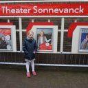 Barbaartje: ontroerend en grappig jeugdtheater van Theater Sonnevanck