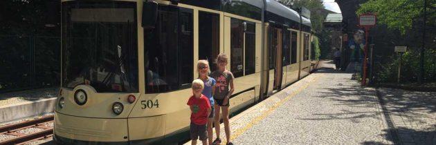 Stedentrip Linz met kinderen? Ontdek de leukste bezienswaardigheden