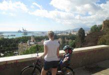 Malaga is zeker de moeite waard om te bezoeken.