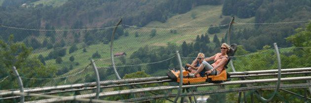 Bezienswaardigheden Bodensee: 16 activiteiten met kinderen