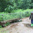 23 leuke uitjes voor kinderen als het regent + WIN vrolijke regenlaarsjes!