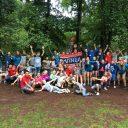 Adventure Kixx, onze ervaring met dit zomerkamp van Vinea Vakanties