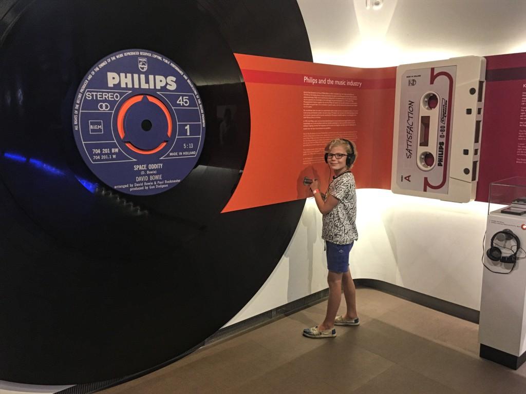 Philipsmuseum-Eindhoven