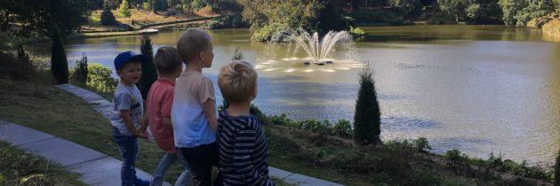 Apeldoorn met kinderen, de leukste activiteiten en bezienswaardigheden