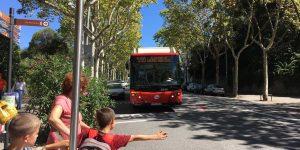 10 tips voor Barcelona met kinderen