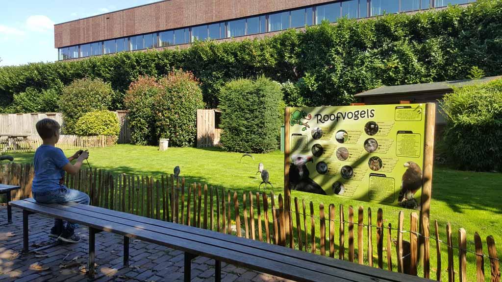 Tilburg-ontdekken-met-kinderen (11)