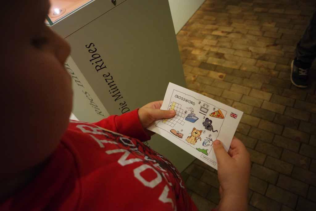 Kindvriendelijke-bezienswaardigheden-aan-de-zuid-westkust-van-Denemarken