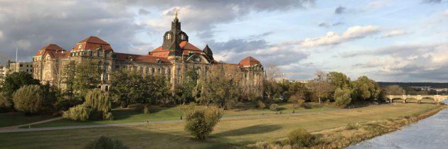 Kindvriendelijke bezienswaardigheden in Saksen: de 10 leukste tips voor jouw vakantie!