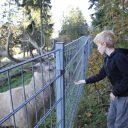 Wild- und Freizeitpark Willingen: een leuk uitje in Sauerland