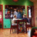 Overnachten in een Ninjago cabin in LEGOLAND Holiday Village + LEZERSREIS
