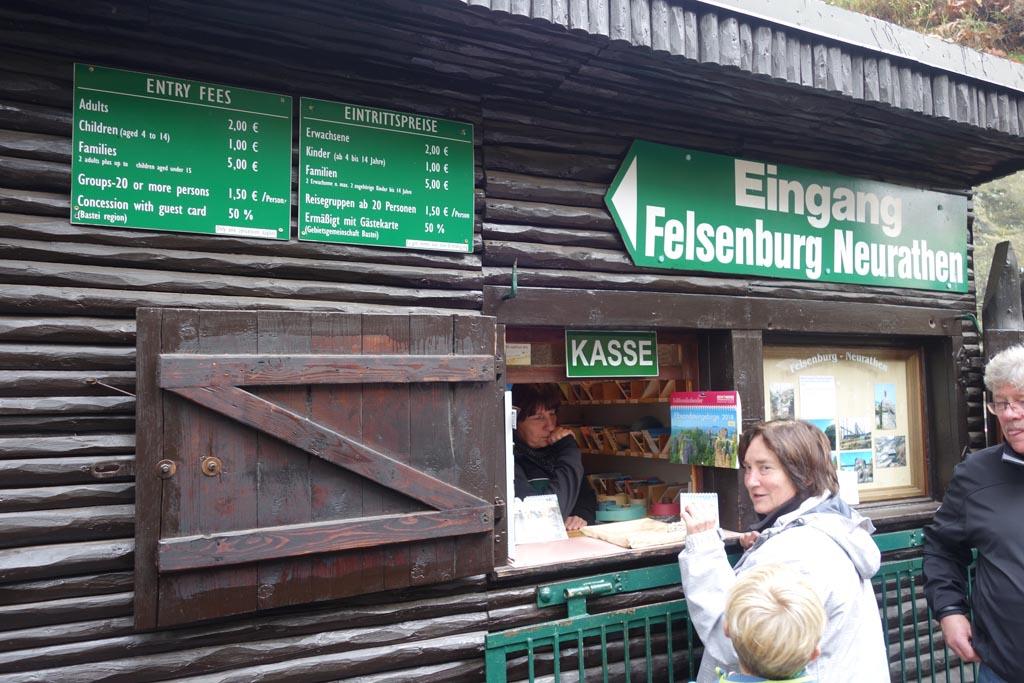 sächsische schweiz kaartje kopen