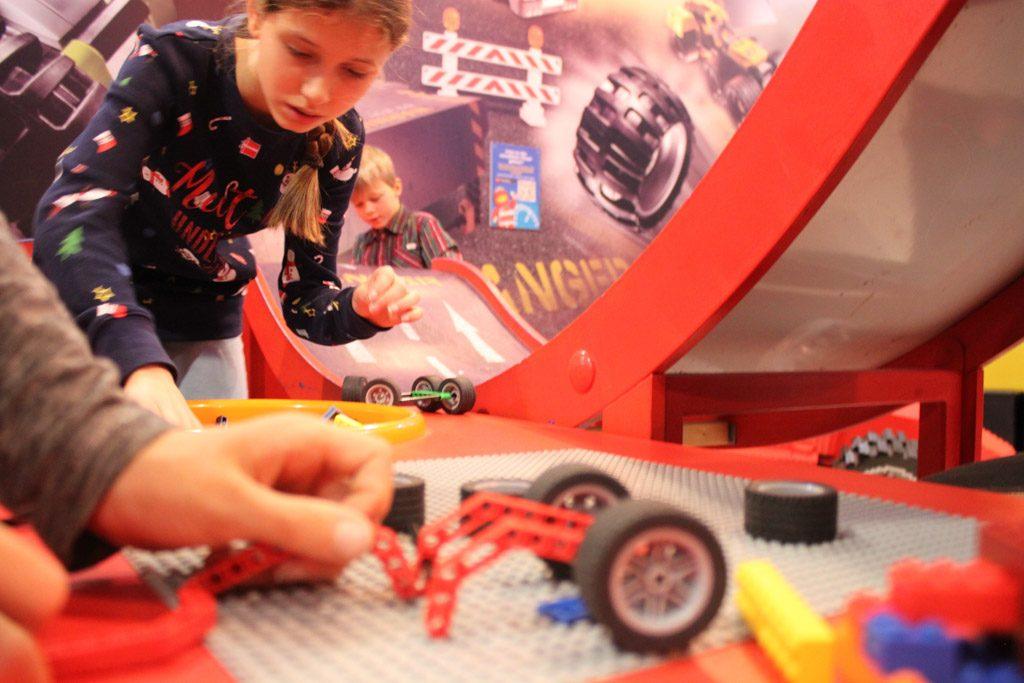 LEGO-Oberhausen