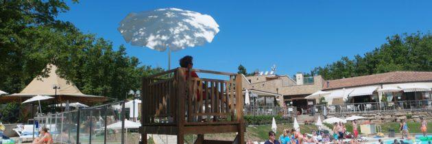 Camping Orlando in Chianti, onze ervaringen en tips voor de omgeving