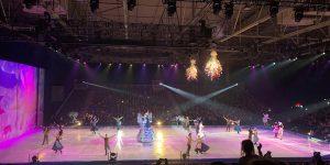 Disney On Ice 2017 laat prachtige betoverende werelden zien