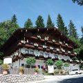 Alpbacher-Gästehaus-Weiherhof