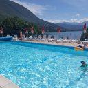 Camping La Tartufaia: genieten op een kleine familiecamping in Noord-Italië